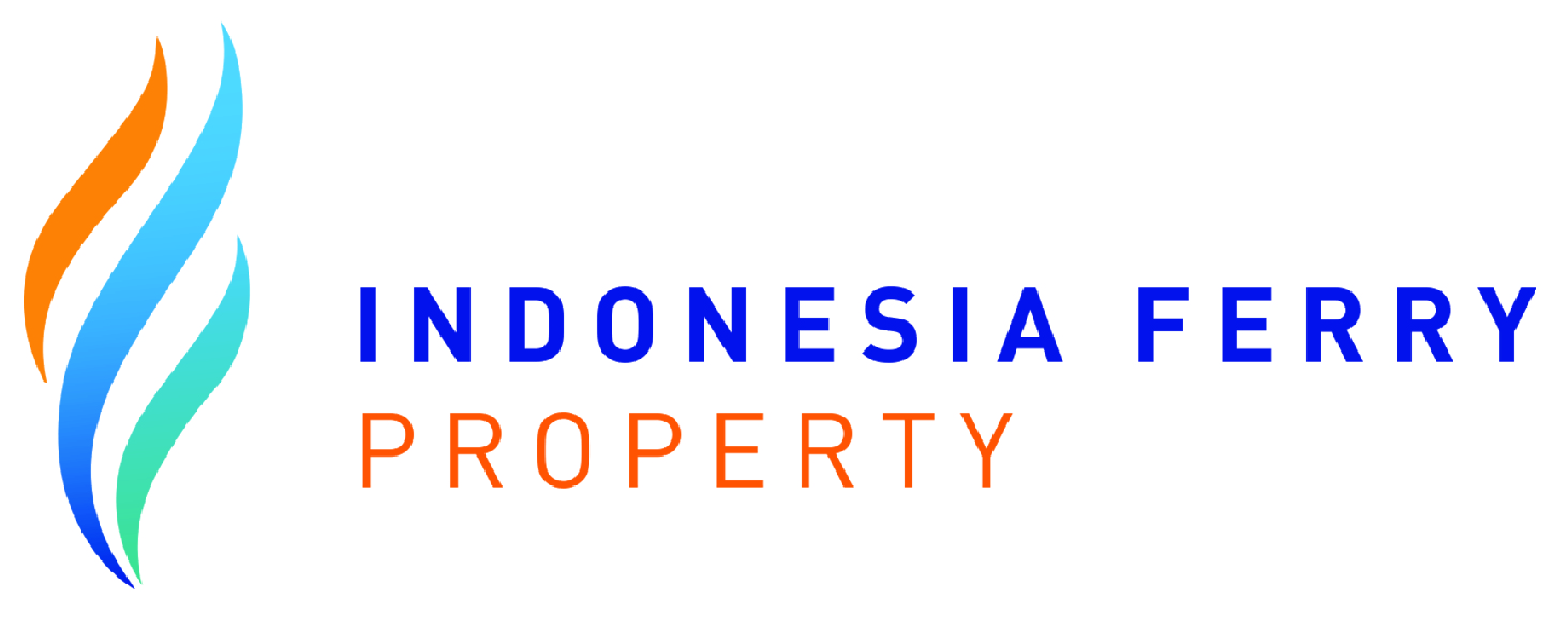 PT Indonesia Ferry Property